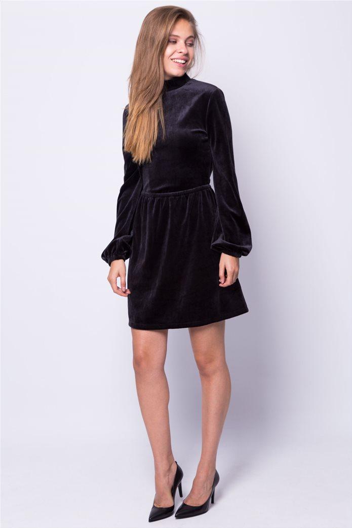 Γυναικείο φόρεμα Juicy Couture 1