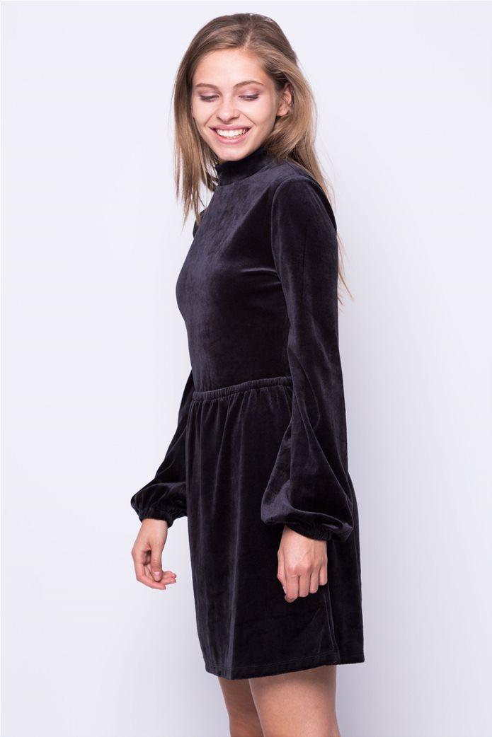 Γυναικείο φόρεμα Juicy Couture 2