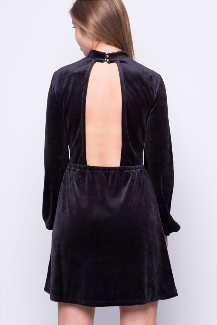 Γυναικείο φόρεμα Juicy Couture 3