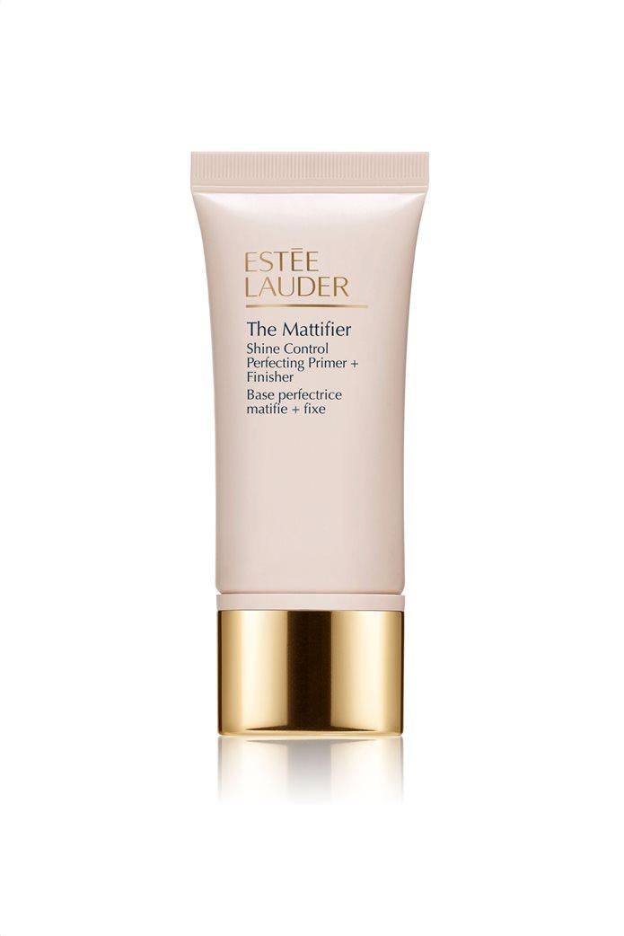 Estée Lauder The Mattifier Shine Control Perfecting Primer + Finisher 30 ml 0