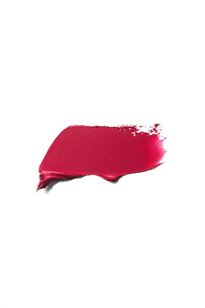 Estée Lauder Pure Color Love Lipstick 220 Shock & Awe 3,5 gr. 1
