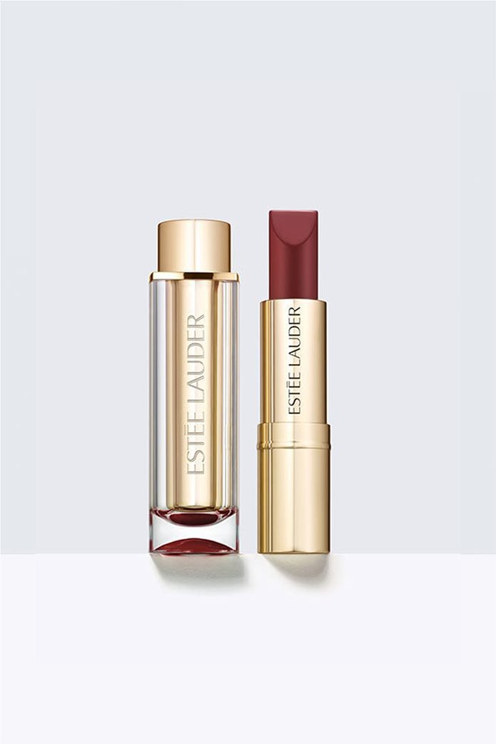 Estée Lauder Pure Color Love Lipstick 120 Rose Xcess 3,5 gr. 0