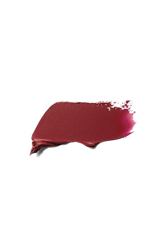 Estée Lauder Pure Color Love Lipstick 120 Rose Xcess 3,5 gr. 1