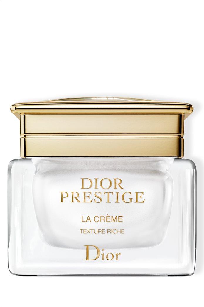 Diοr Prestige La Crème - Texture Riche 50 ml 0