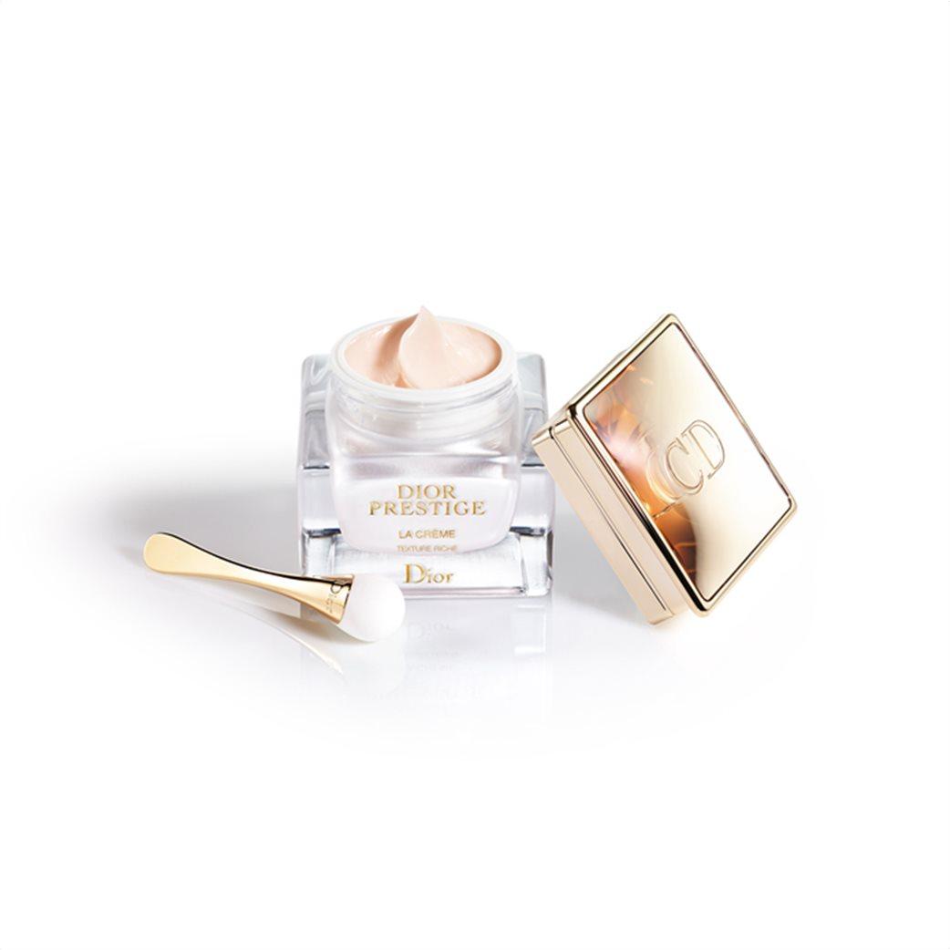 Diοr Prestige La Crème - Texture Riche 50 ml 1