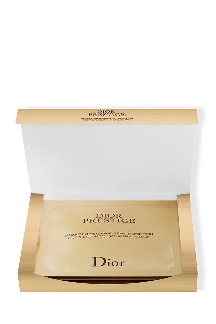 Diοr Prestige Firming Sheet Mask 6 X 28 ml 1