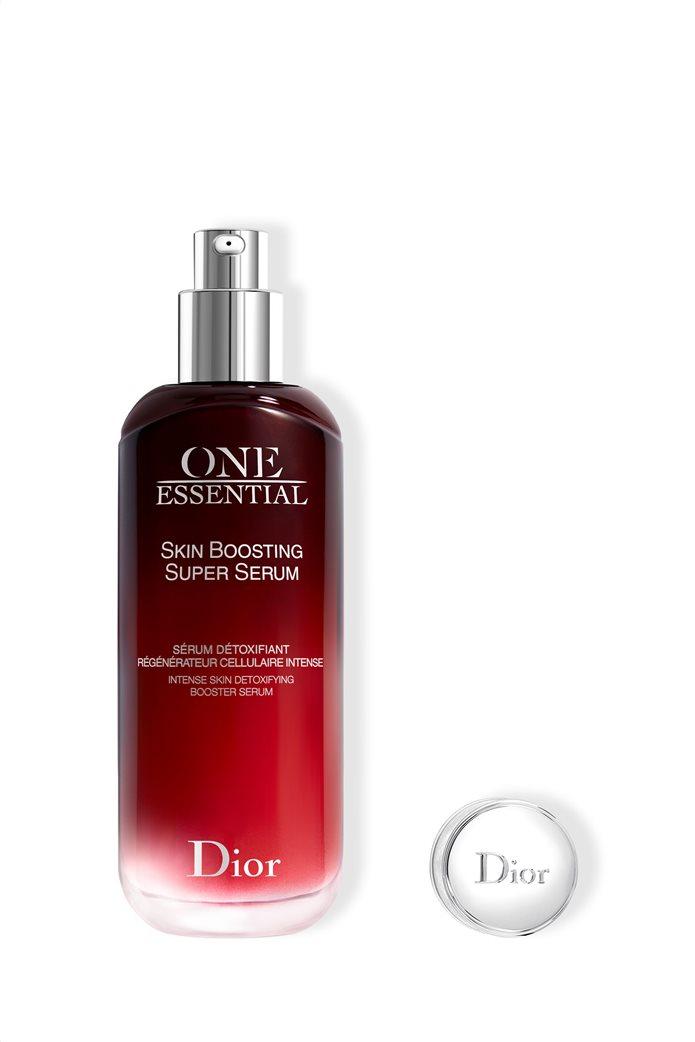 Dior One Essential Skin Booster Super Serum 75 ml 1