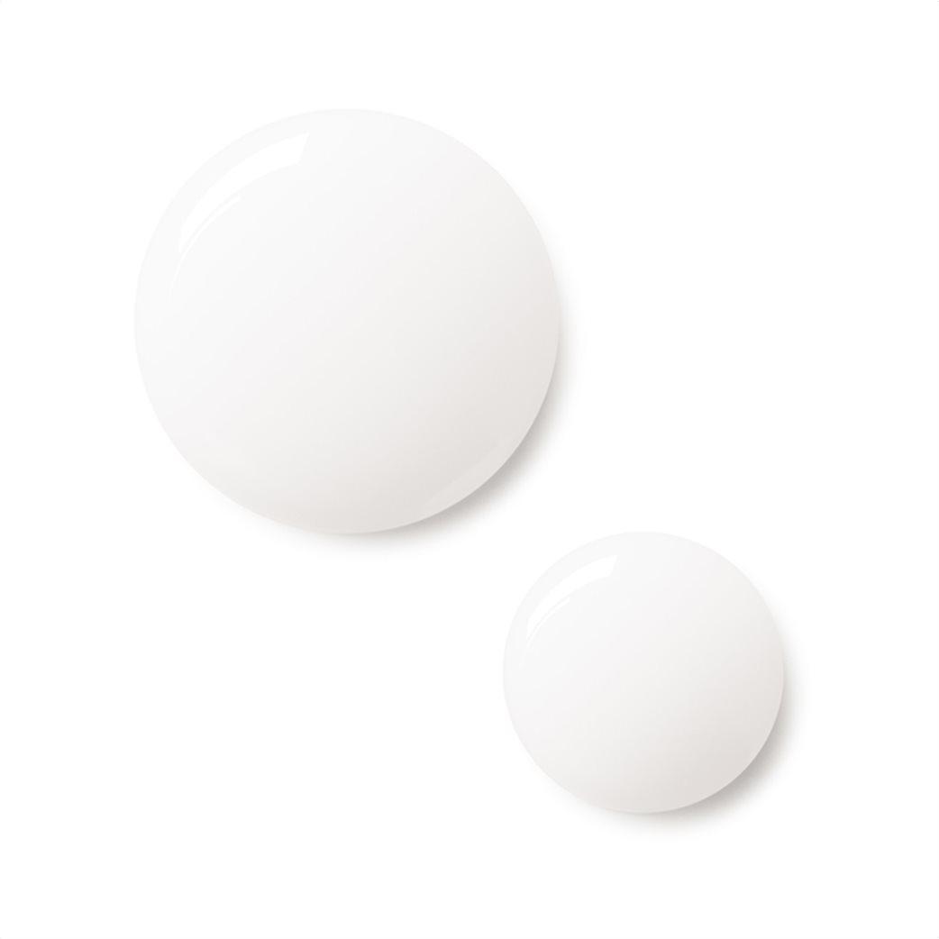 Dior One Essential Skin Booster Super Serum 75 ml 2