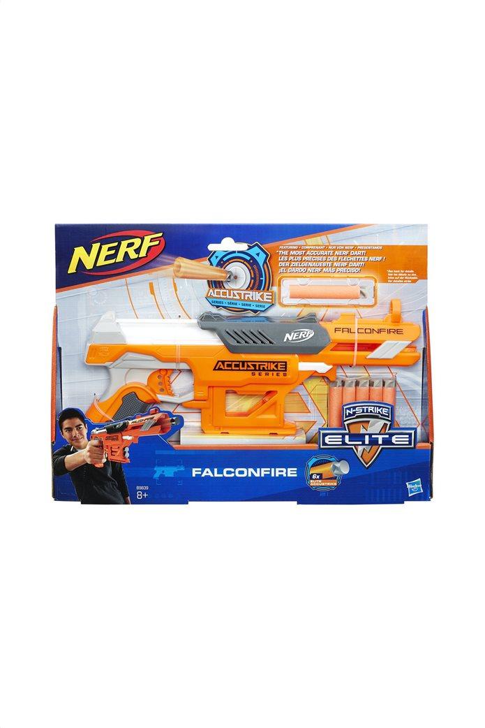 Hasbro Nerf N-Strike AccuStrike Falconfire 0