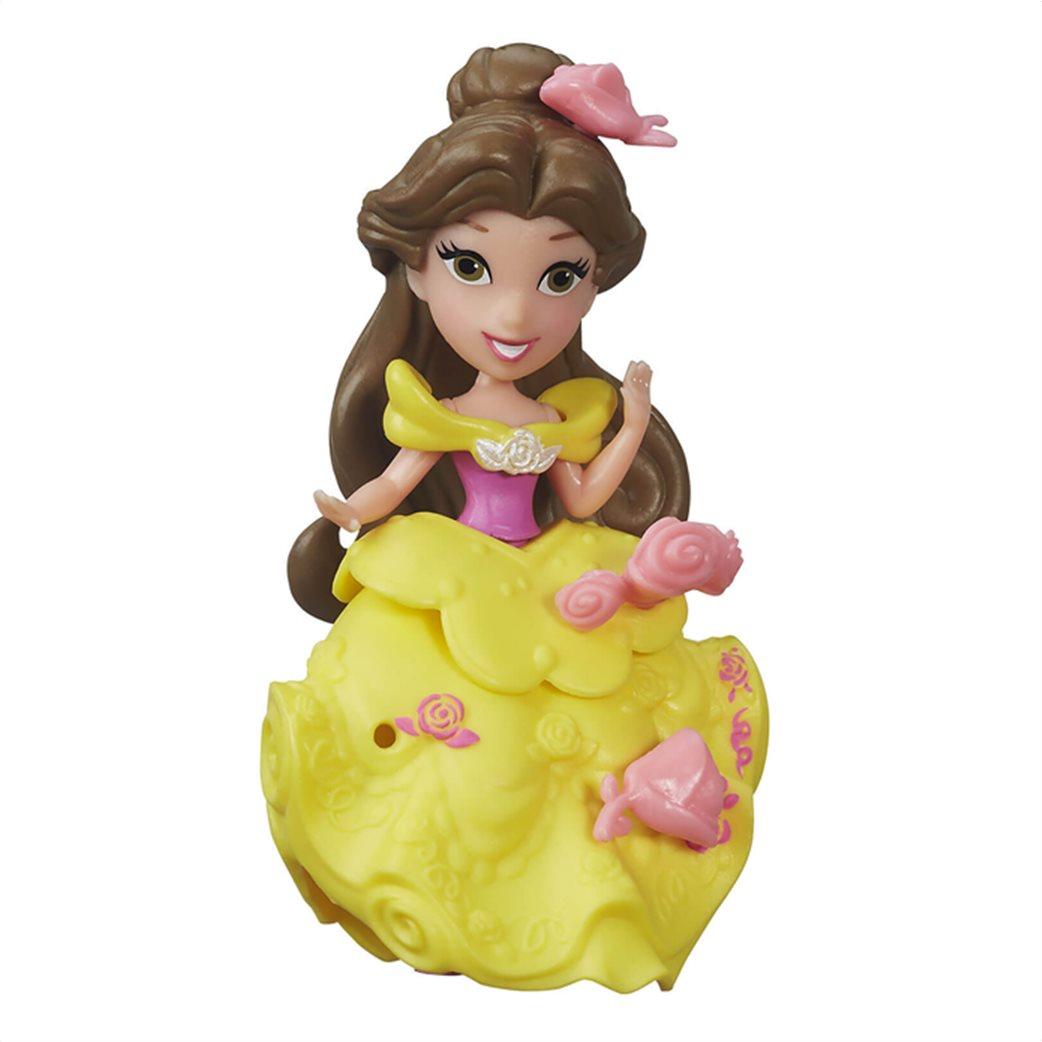 Hasbro Disney Princess Small Dolls 1