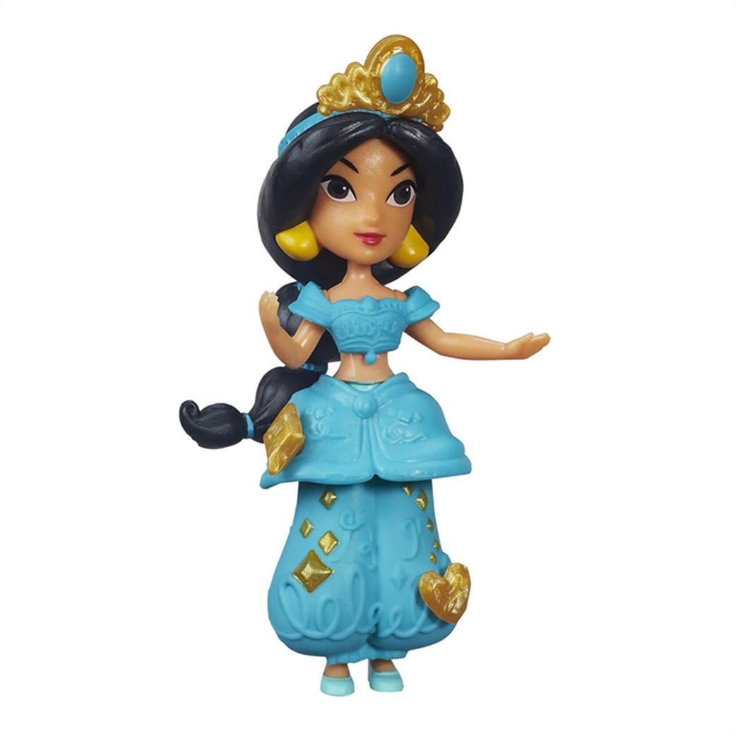 Hasbro Disney Princess Small Dolls 2