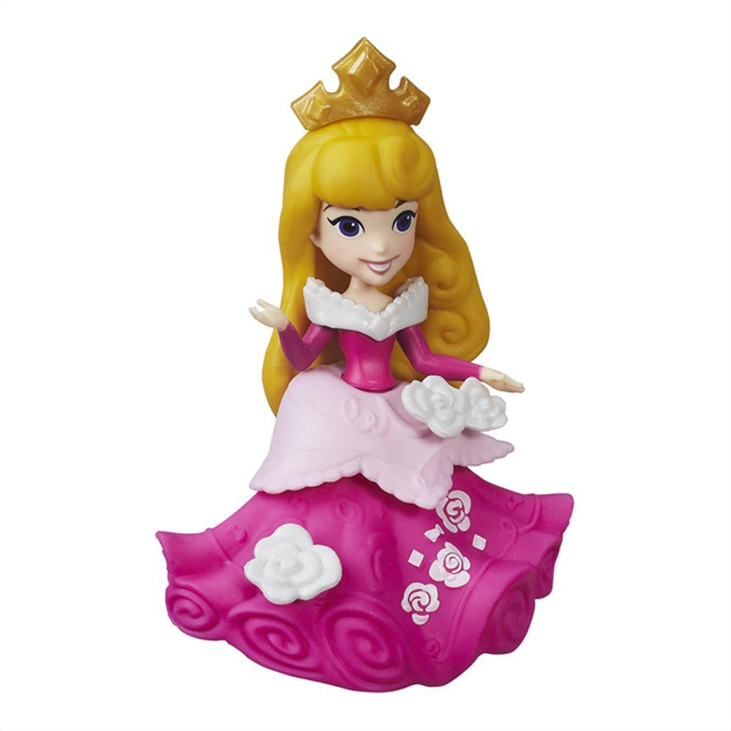 Hasbro Disney Princess Small Dolls 3