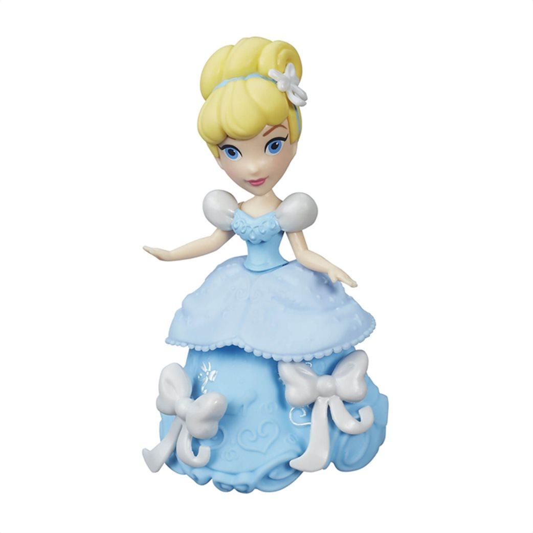 Hasbro Disney Princess Small Dolls 4