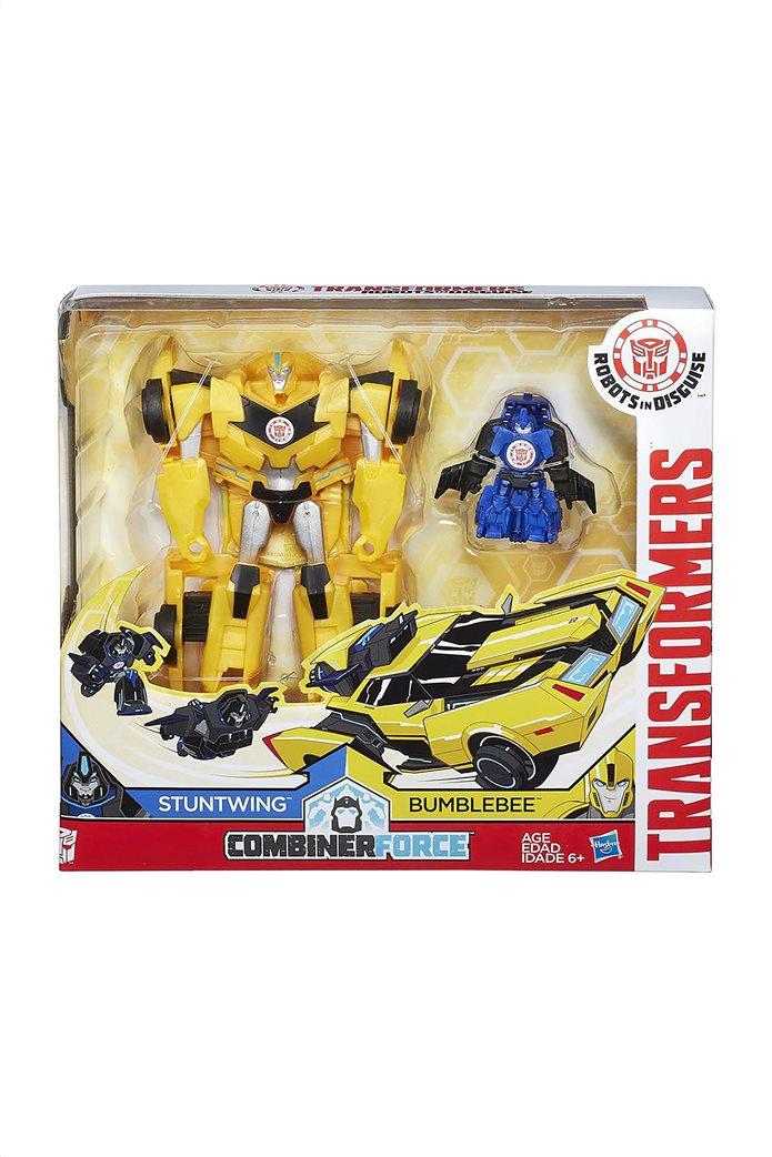 Hasbro Transformers RID Combiner Force Activator Combiners 0