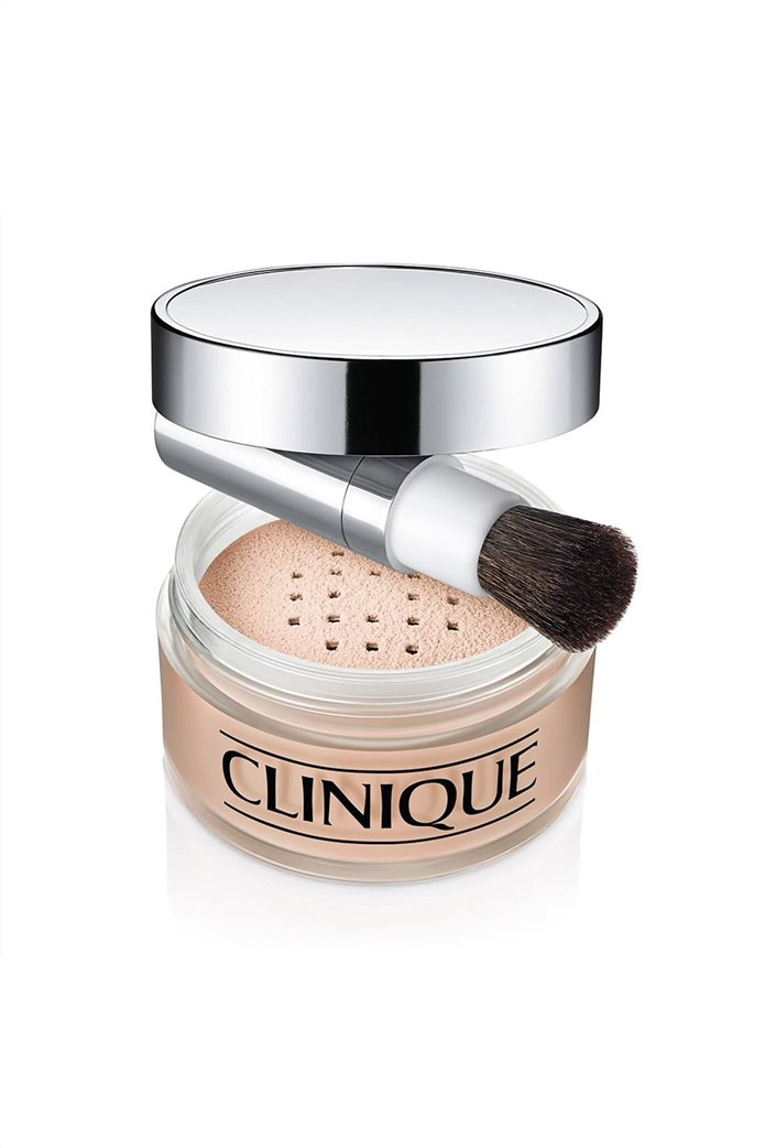 Clinique Blended Face Powder Transparency 2 35 gr. 0