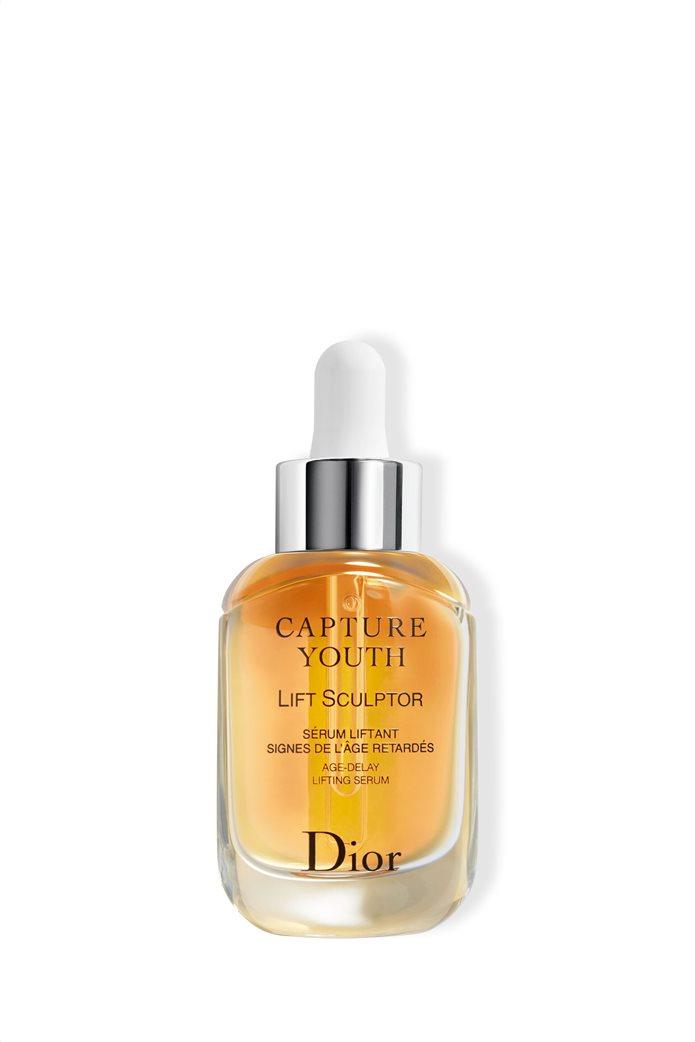 Dior Capture Youth Lift Sculptor Serum 30 ml 0