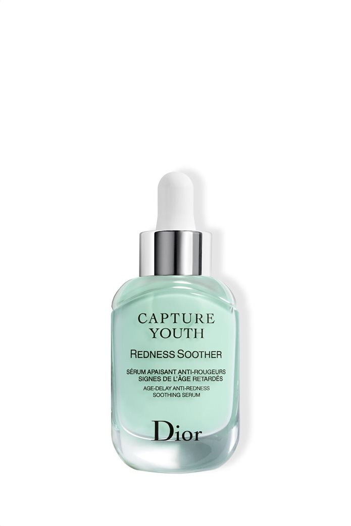 Dior Capture Youth Redness Soother Serum 30 ml 0