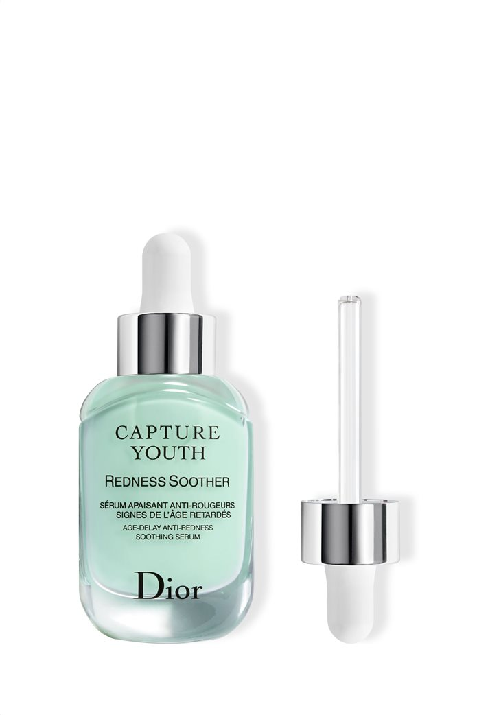 Dior Capture Youth Redness Soother Serum 30 ml 1