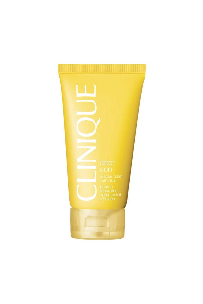 Clinique After-Sun Rescue Balm With Aloe 150 ml 0