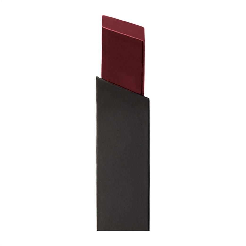 Yves Saint Laurent Rouge Pur Couture The Slim 22 Ironic Burgundy  2