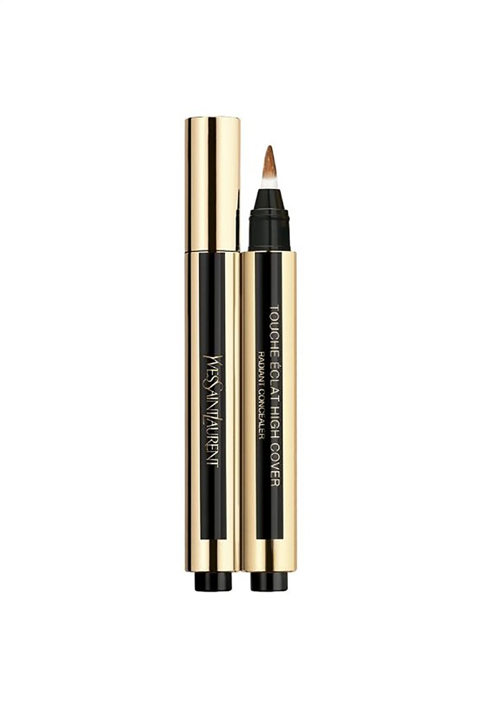 Yves Saint Laurent Touche Éclat Stylo High Cover 7 Coffee  0