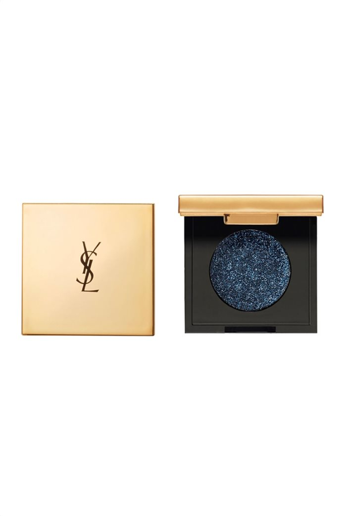 Yves Saint Laurent Sequin Crush Mono 8 Louder Blue  0