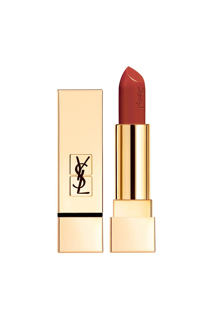 Yves Saint Laurent Rouge Pur Couture Lipstick 87 Red Dominance 0