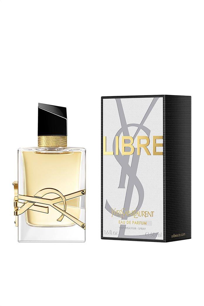 Yves Saint Laurent Libre Eau De Parfum 50 ml 1