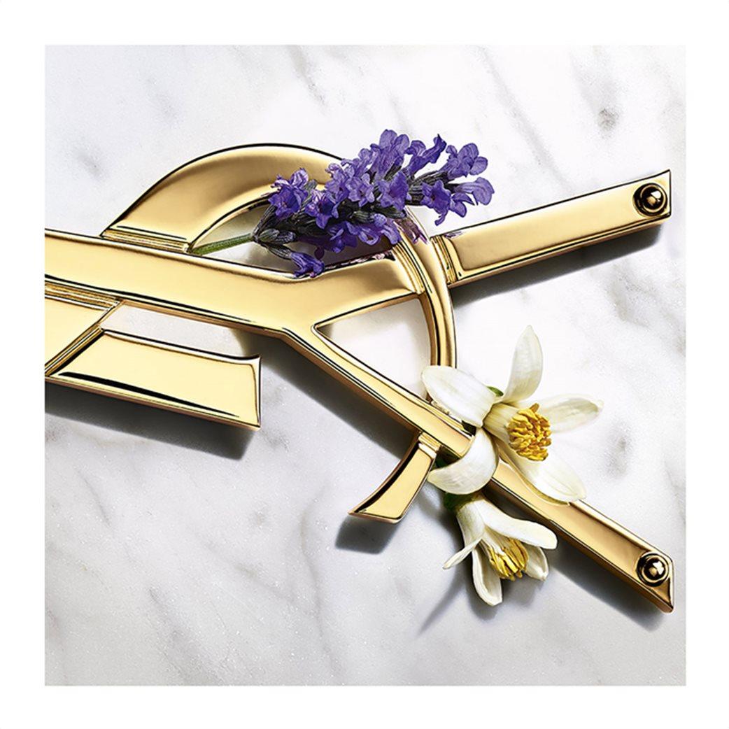 Yves Saint Laurent Libre Eau De Parfum 50 ml 4