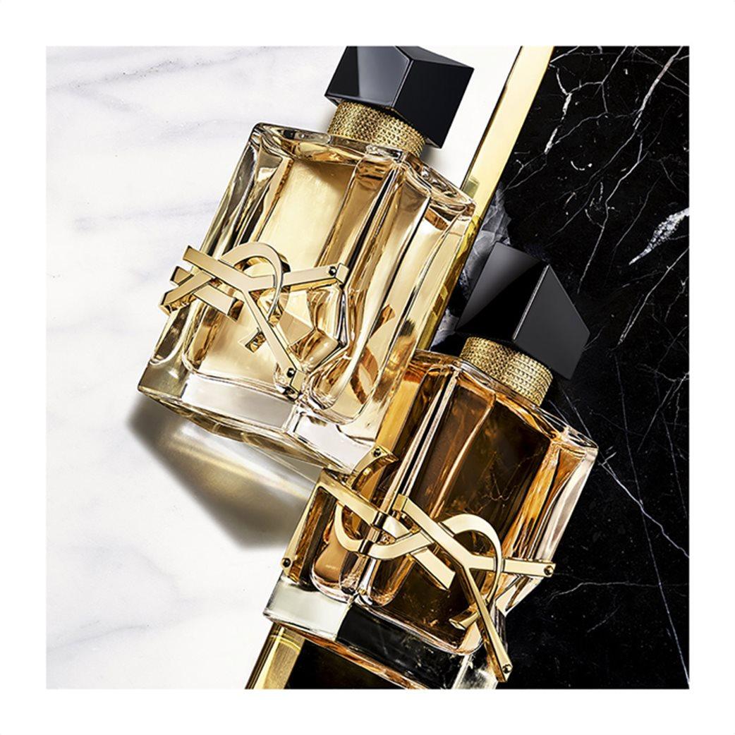 Yves Saint Laurent Libre Eau De Parfum 50 ml 5