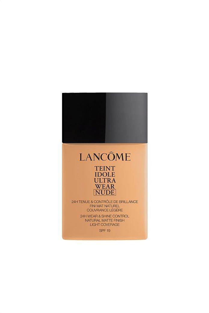 Lancôme Teint Idole Ultra Wear Nude 049 Beige Peche 0