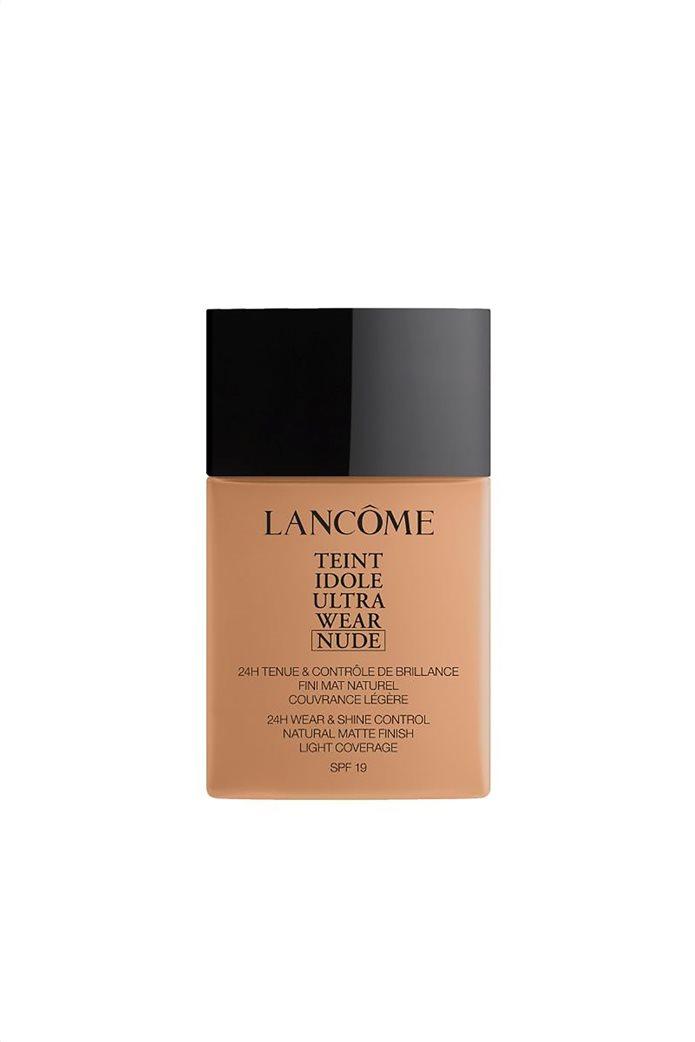Lancôme Teint Idole Ultra Wear Nude 035 Beige Dore 0