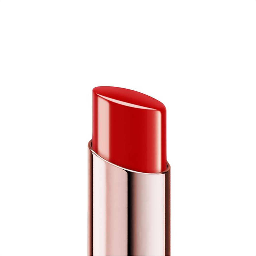 Lancôme L' Absolu Mademoiselle Shine 157 Mademoiselle Stands Out  2