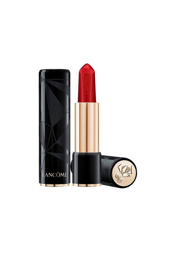 Lancôme L' Absolu Rouge Ruby Cream 473 Rubiez  0