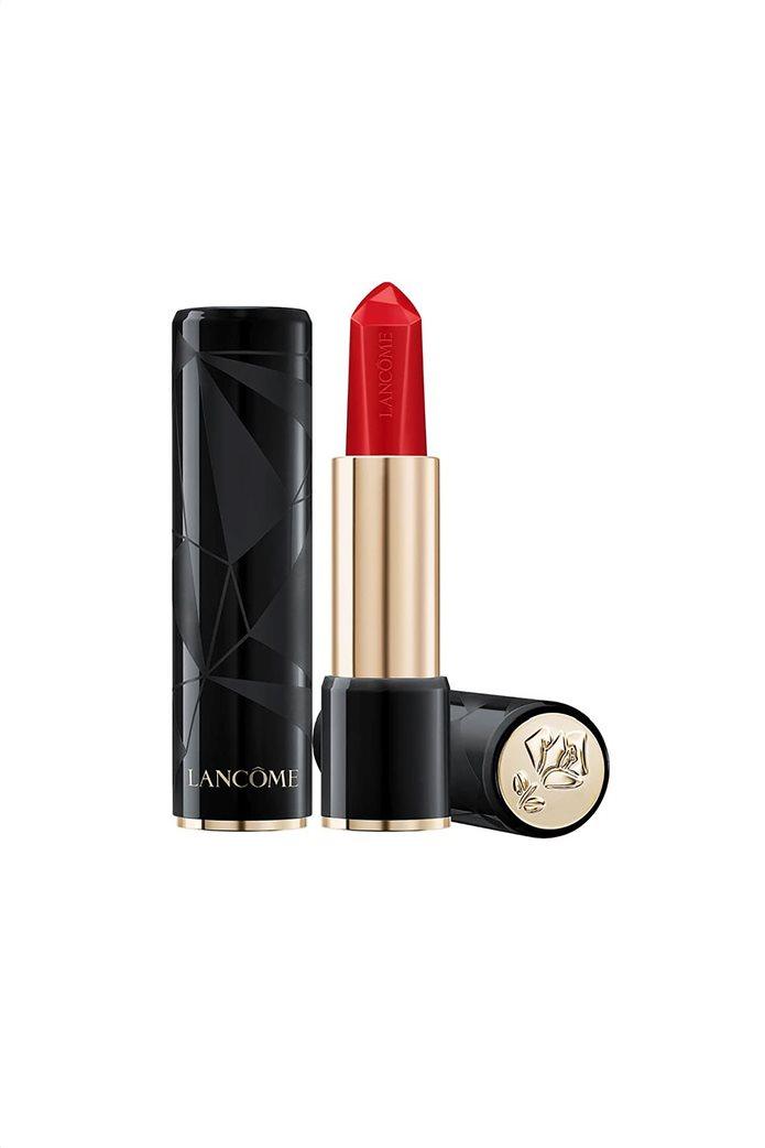 Lancôme L' Absolu Rouge Ruby Cream 131 Crimson Flame Ruby  0