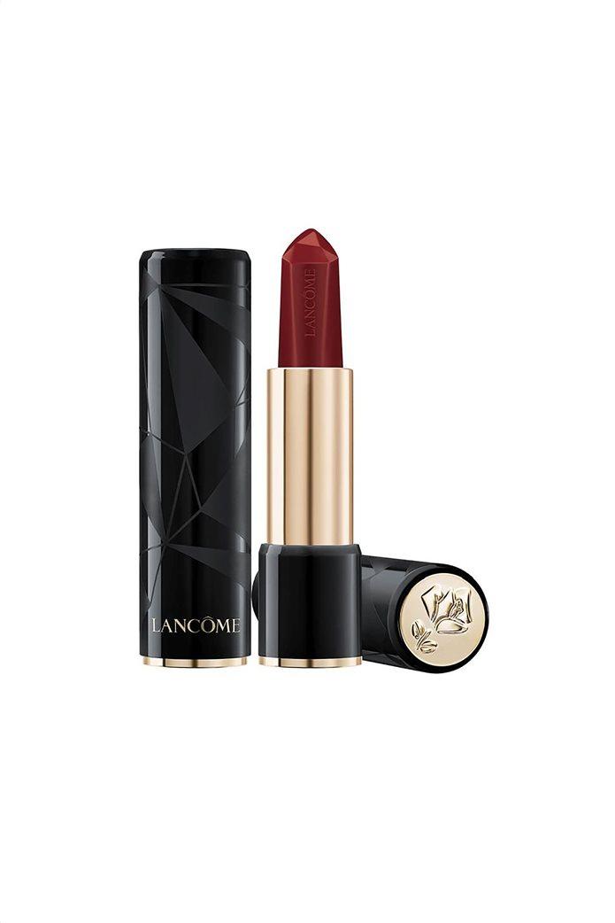 Lancôme L' Absolu Rouge Ruby Cream 481 Pigeon Blood Ruby  0