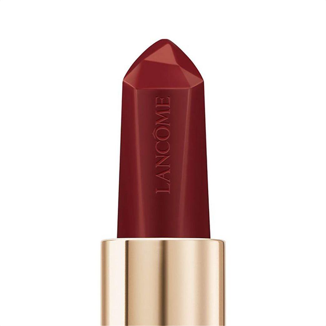 Lancôme L' Absolu Rouge Ruby Cream 481 Pigeon Blood Ruby  1