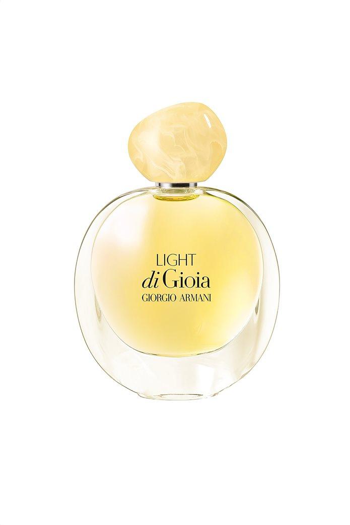 Armani Light Di Gioia Eau De Parfum 50 ml 0