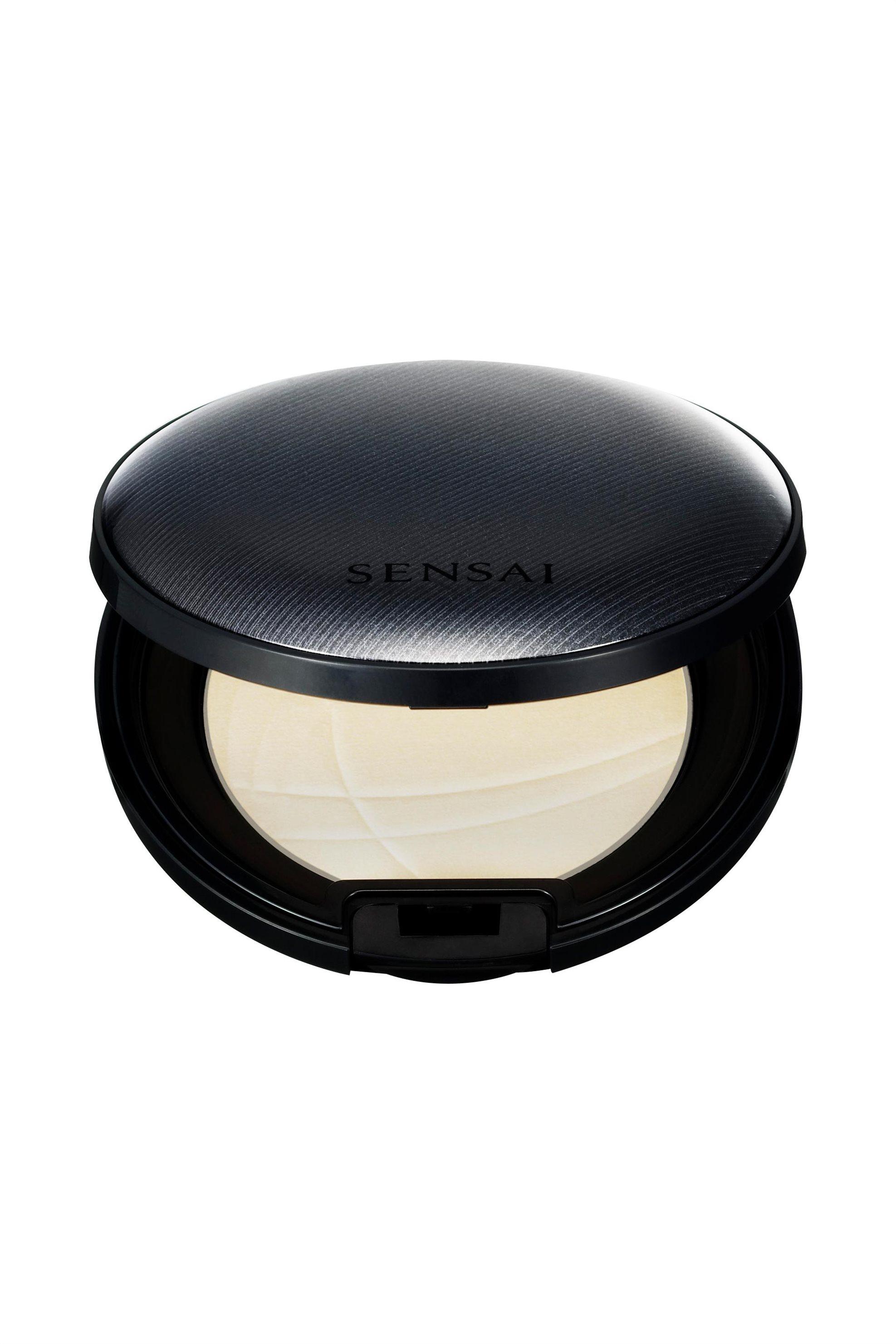 Sensai Silky Highlighting Powder 5 gr. - 96981