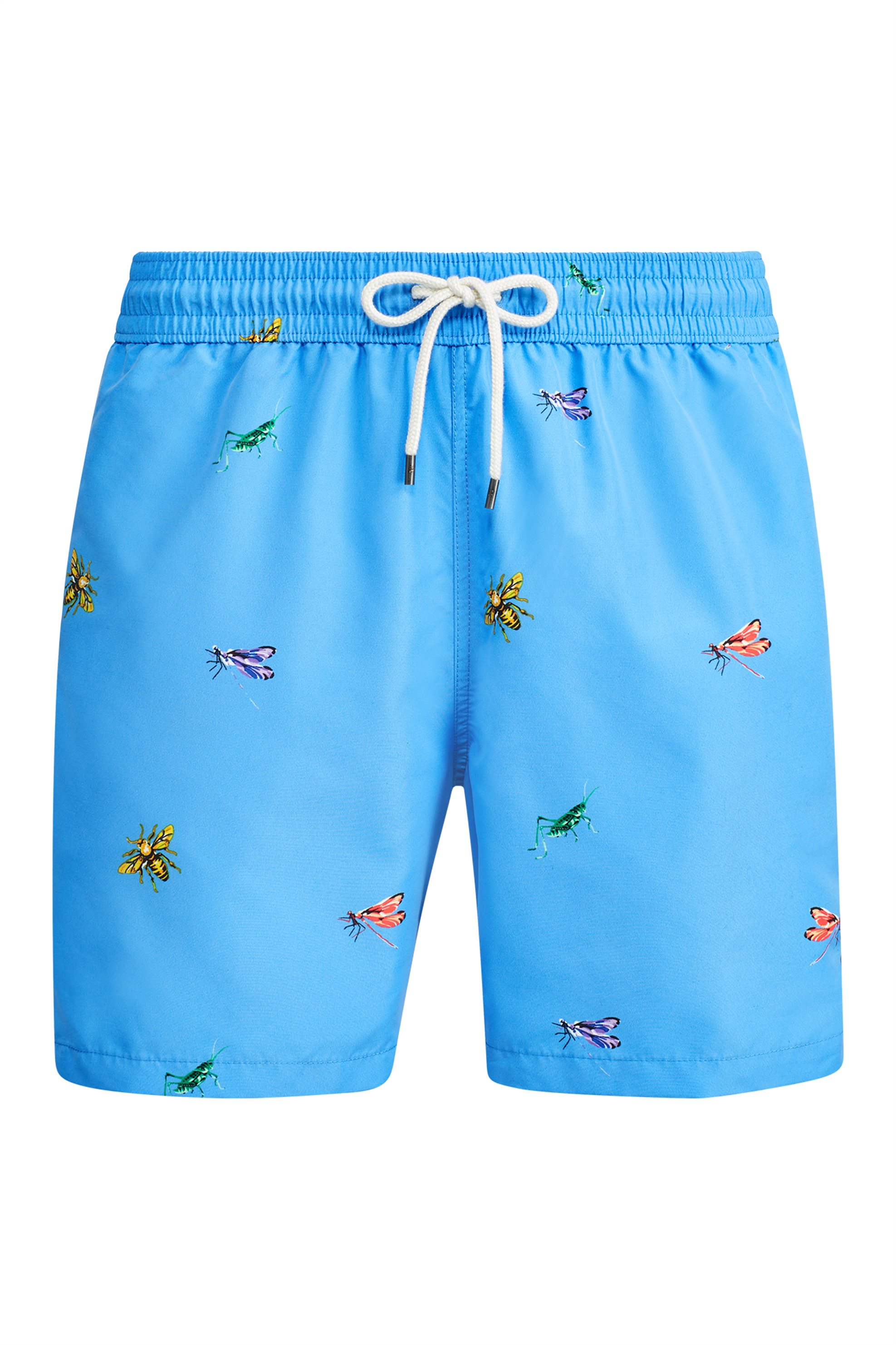 5e3219307cc Polo Ralph Lauren Traveller Swim 710-694309 Πολύχρωμο
