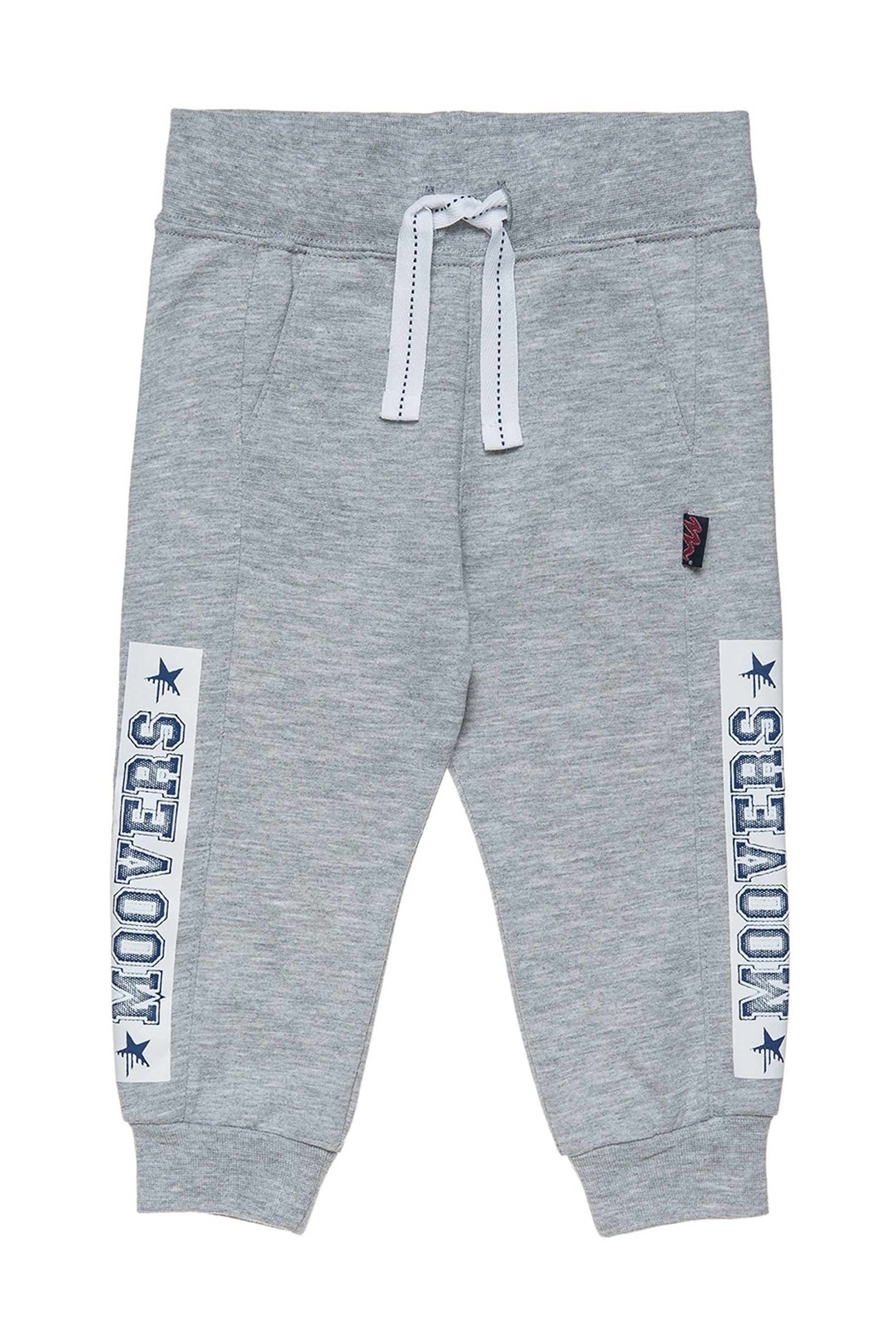 76c5e7f8288 Μπλουζάκια | Βρεφικά ρούχα (Ταξινόμηση: Δημοφιλέστερα) | Snif.gr