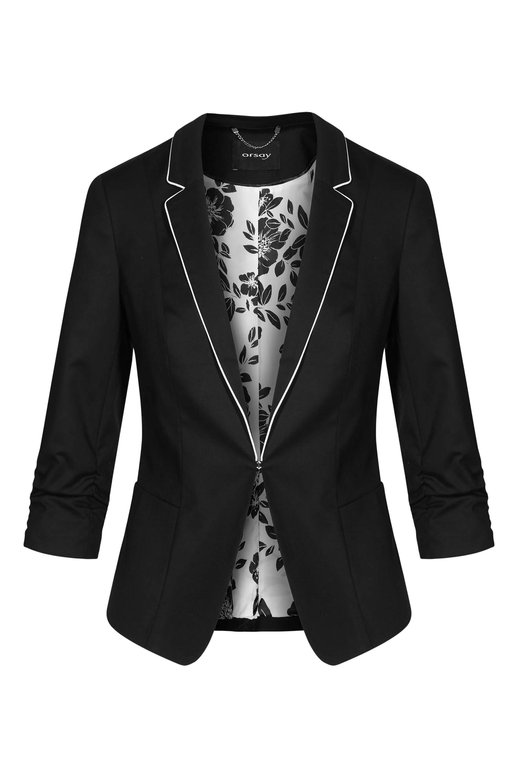 dec2318a800 Γυναικεία Σακάκια | ORSAY | Snif.gr