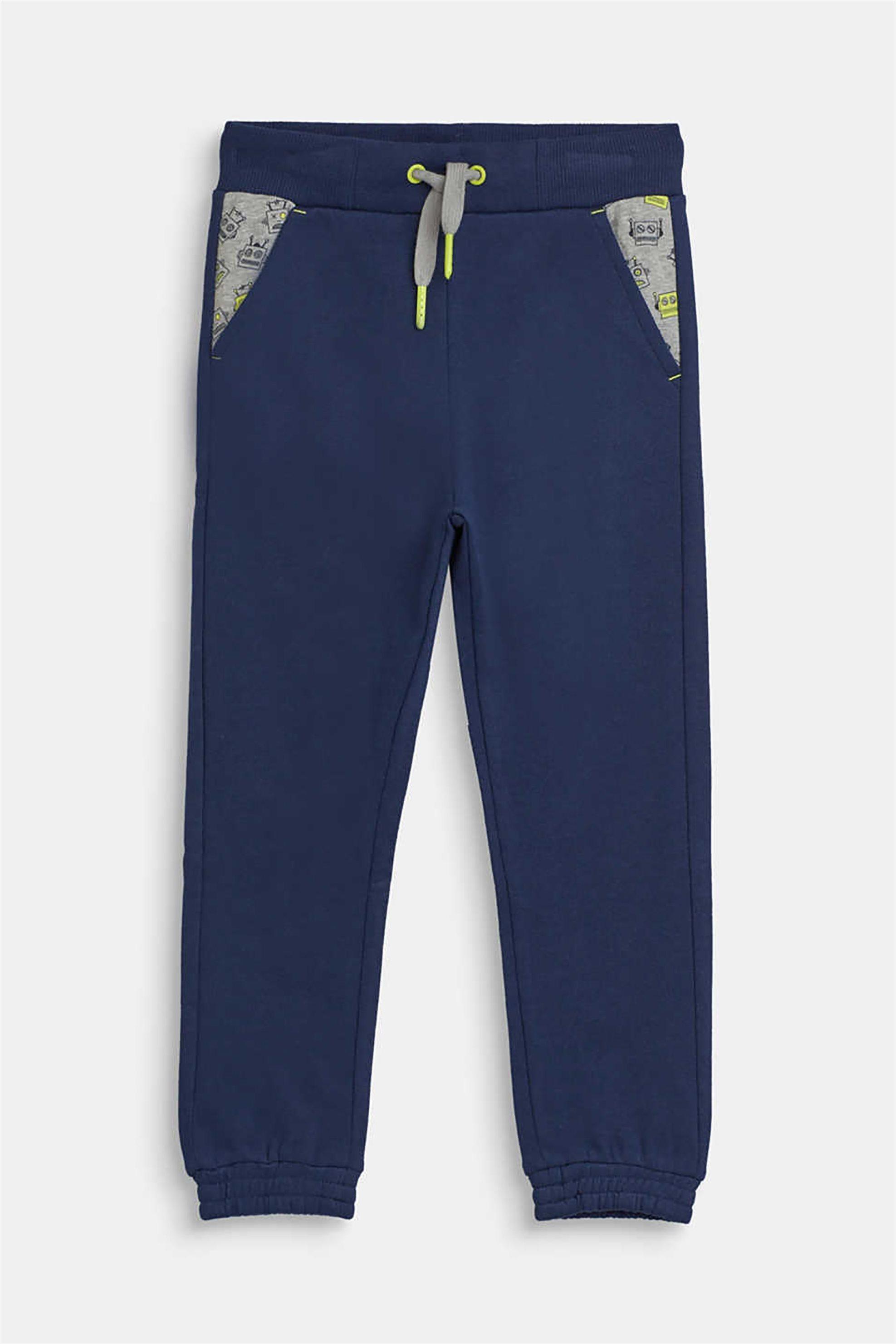 5ee63306519 Μπλουζάκια | Βρεφικά ρούχα | Snif.gr