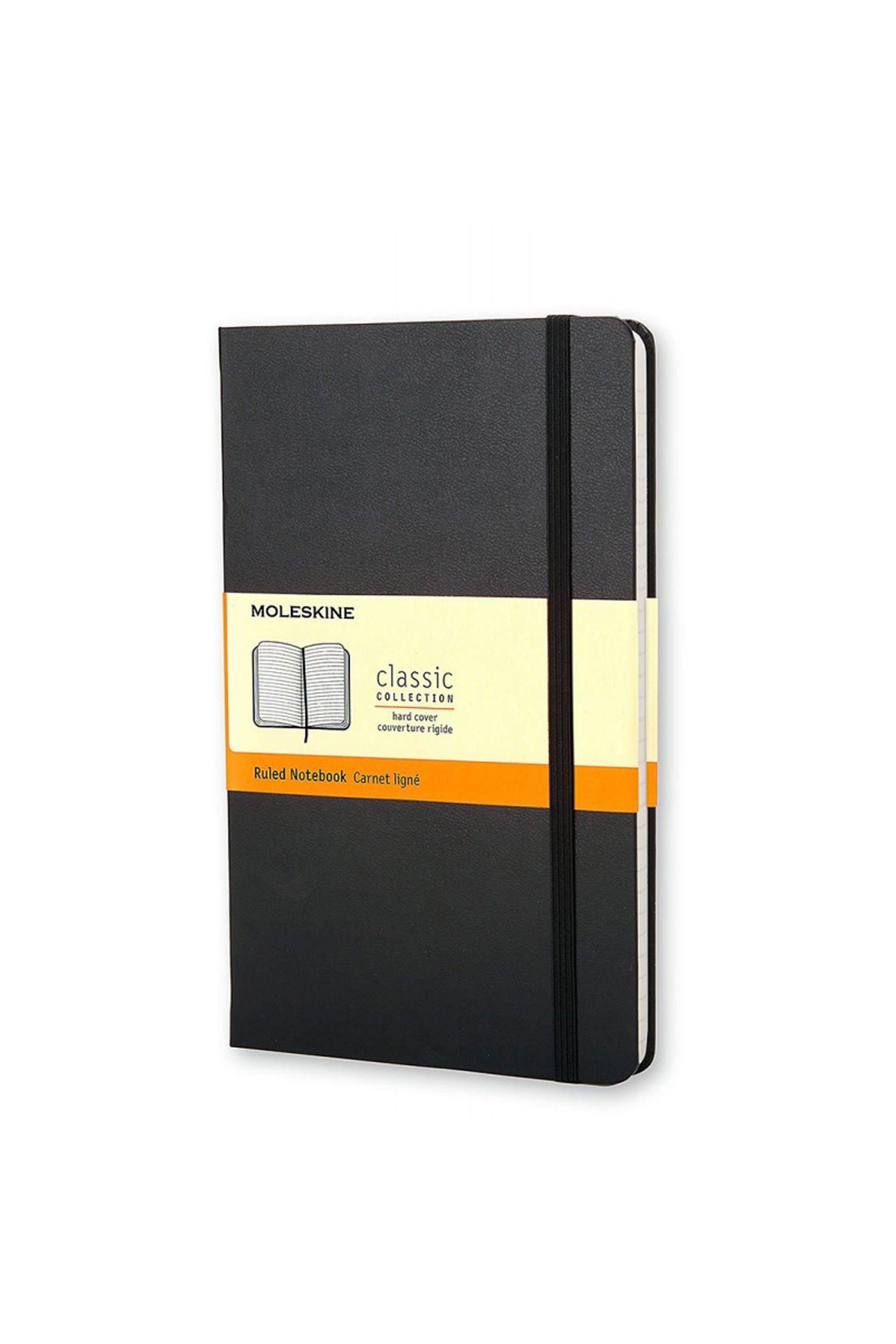 Moleskine σημειωματάριο Pocket - MM710EN