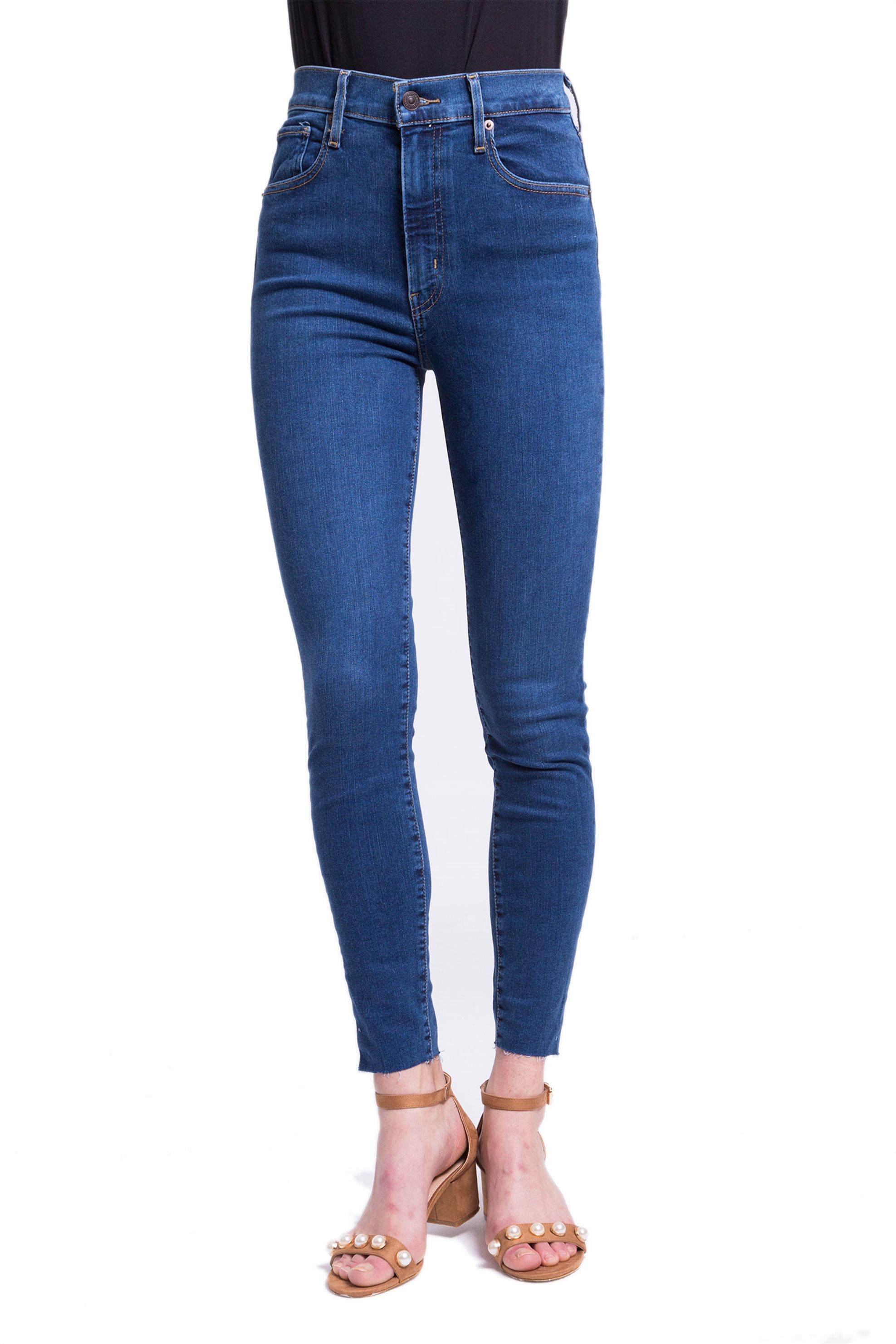 6cc84cd09a8 Γυναικεία Παντελόνια | LEVI'S | Σελίδα 4 | Snif.gr