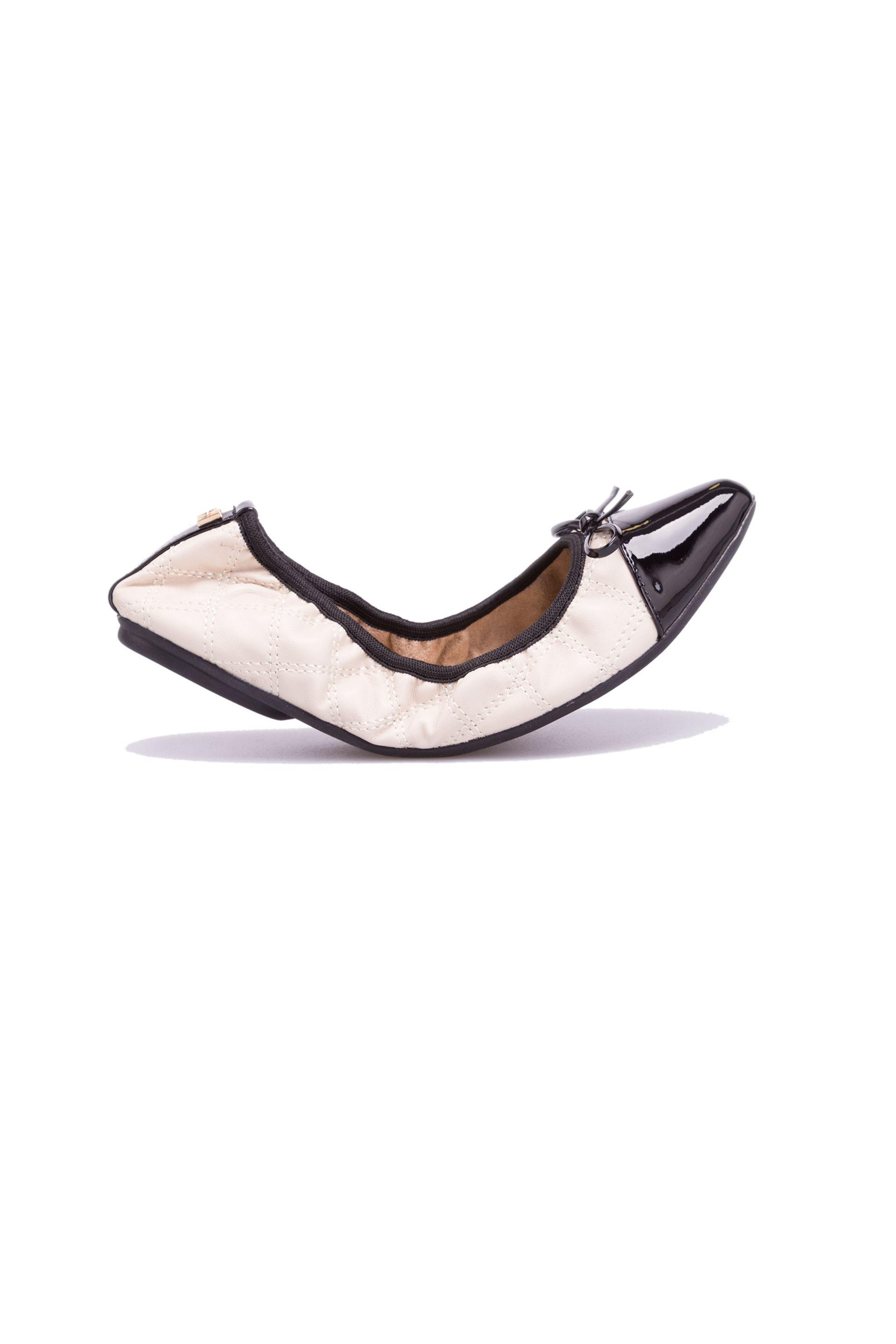 Γυναικεία παπούτσια Butterfly Twists – 217894-HOLLY – Μπεζ