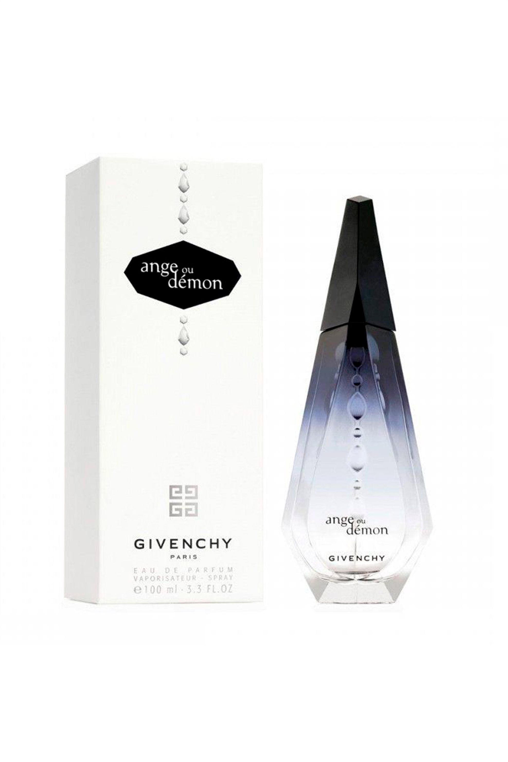 Givenchy Ange Ou Démon EdP 100 ml - P037326 ομορφια   καλλυντικα επιλεκτικησ   αρώματα   γυναικεία αρώματα   eau de parfum