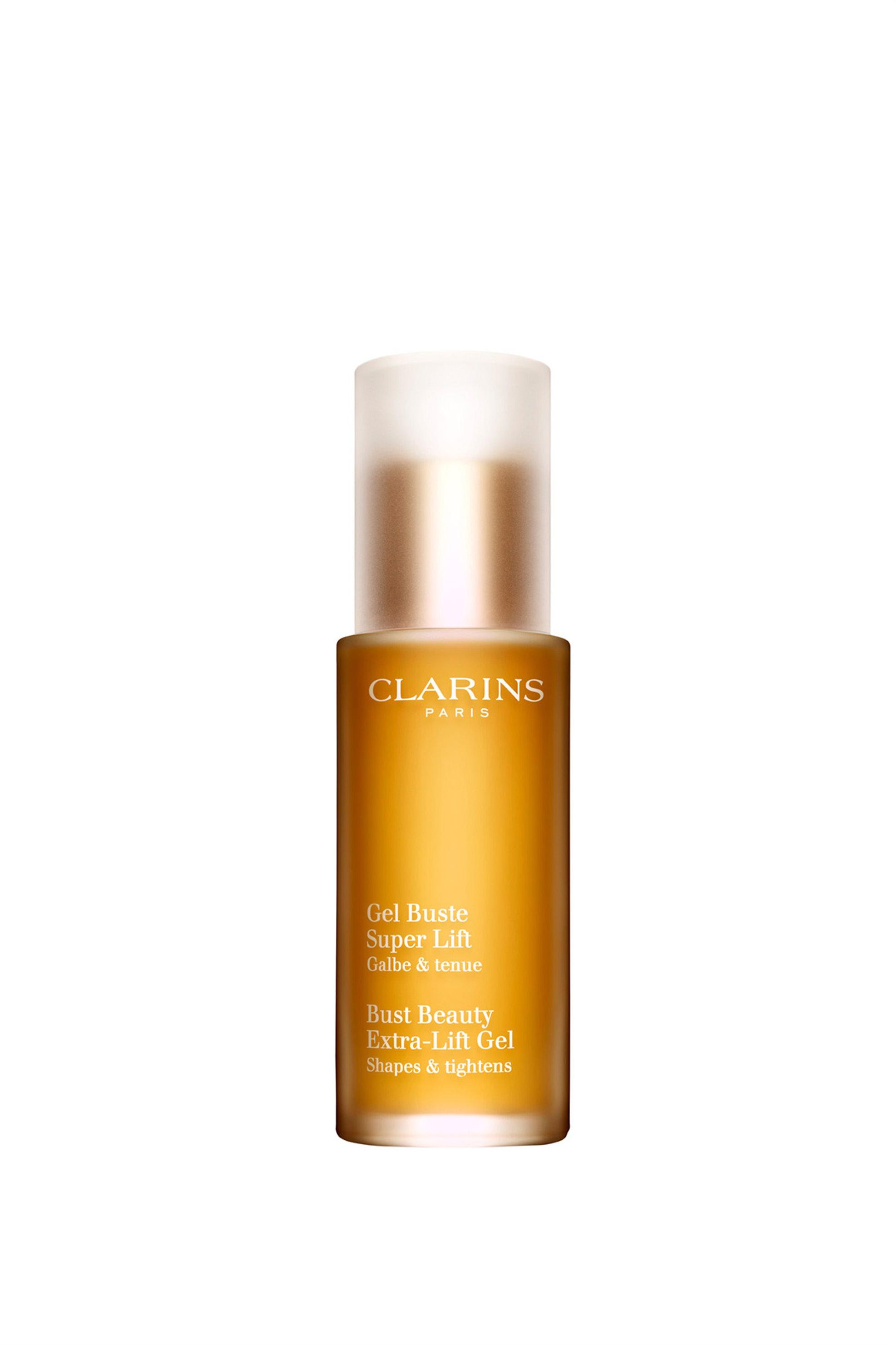 Clarins Bust Beauty Extra Lift Gel 50 ml - 172010 ομορφια   καλλυντικα επιλεκτικησ   περιποίηση προσώπου   εξειδικευμένη φροντίδα
