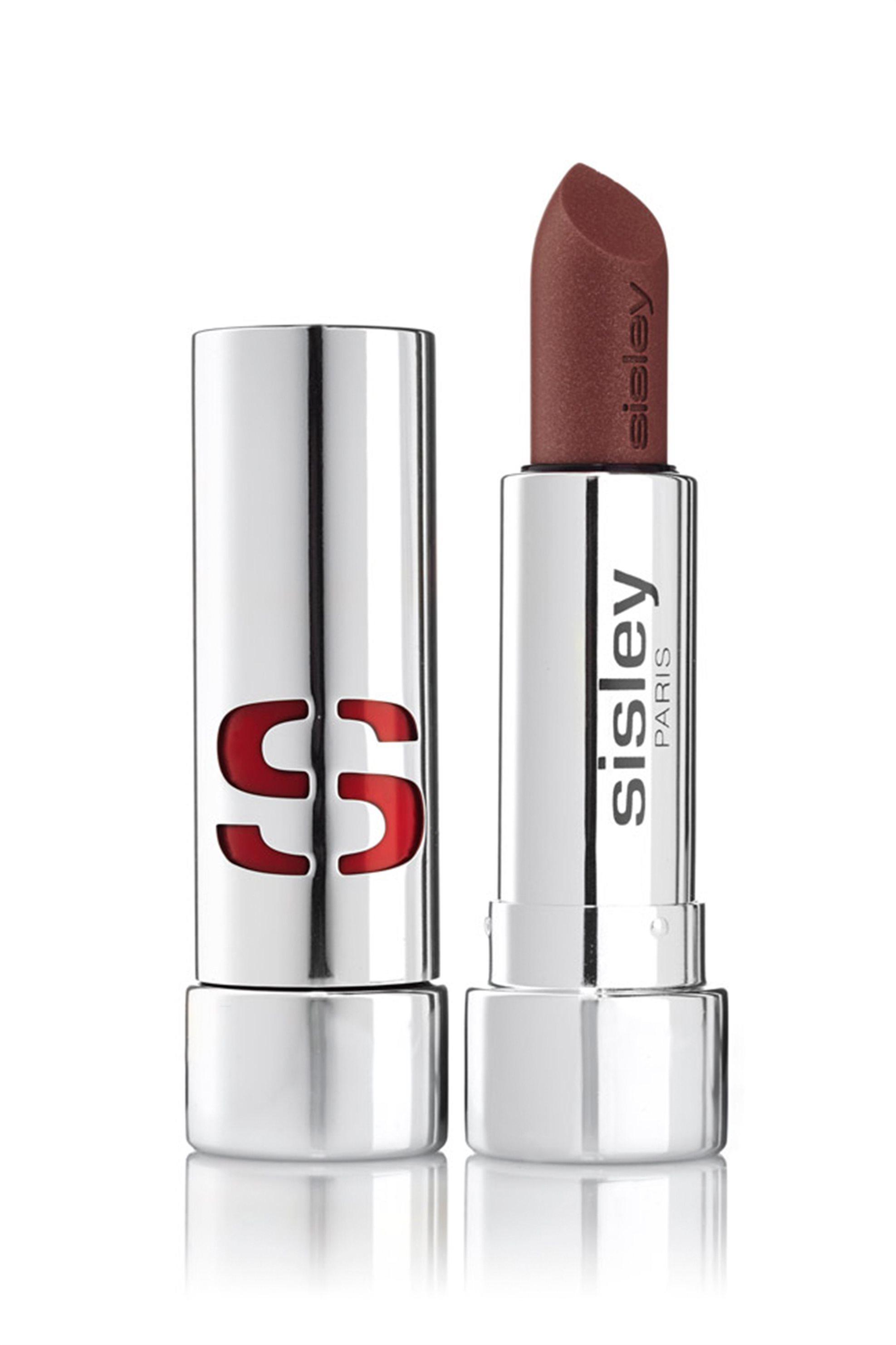 Sisley Phyto-Lip Shine 13 Sheer Beige 3 gr. - 170413 ομορφια   καλλυντικα επιλεκτικησ   μακιγιάζ   χείλη   κραγιόν