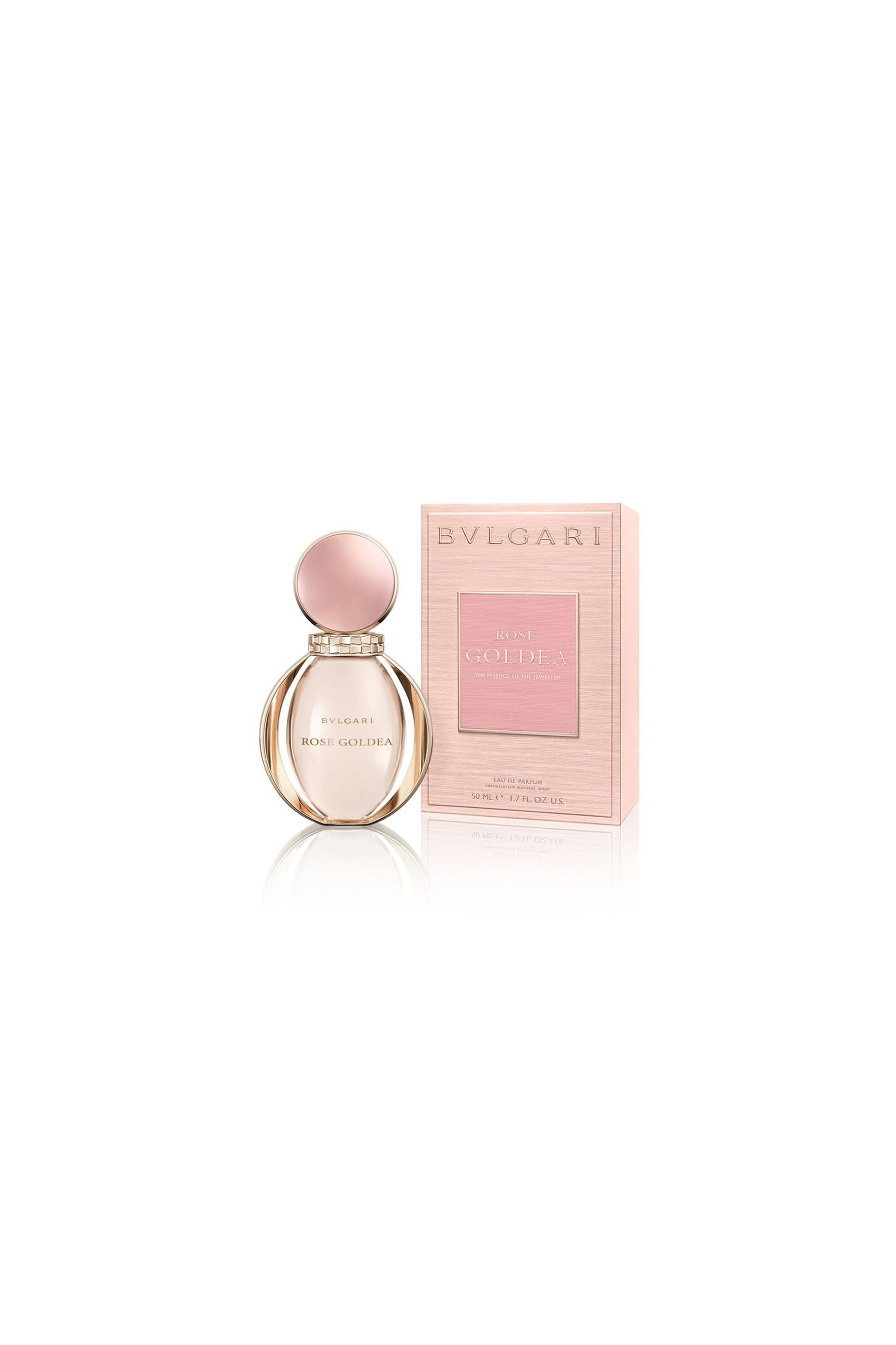 Bvlgari - Κορυφαία προϊόντα για ολοκληρωμένα Outfit - Σελίδα 4 ... 99be6cd9c3b